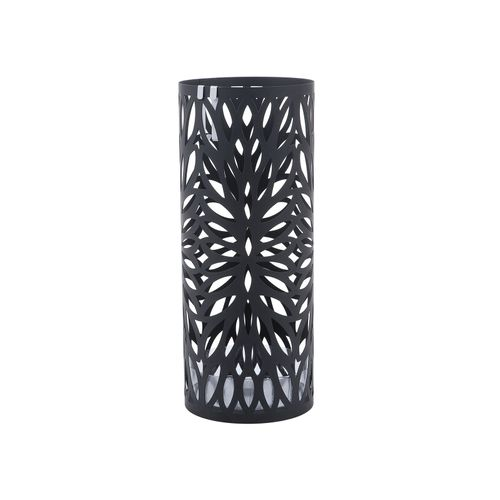 Metal Black Umbrella Stand