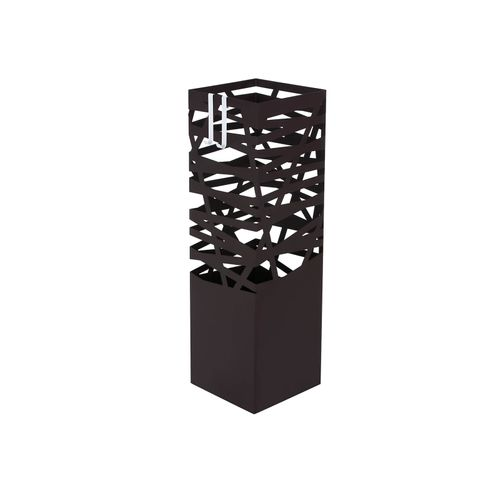 Modern Umbrella Stand Rack