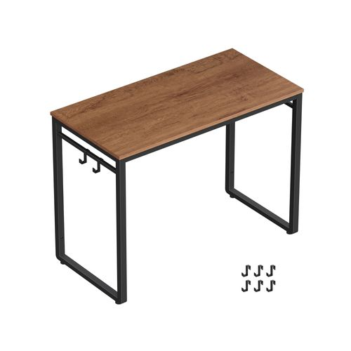 Computer Desk for Study