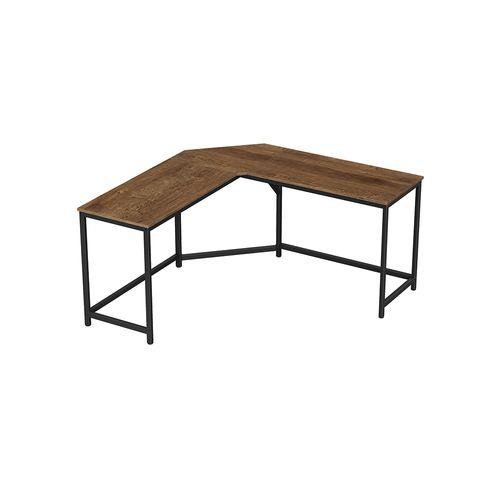 Corner Desk for Study