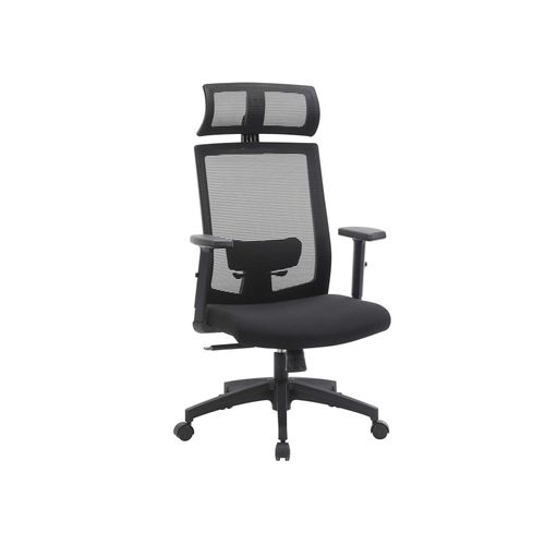 Mesh Office Chair High Back