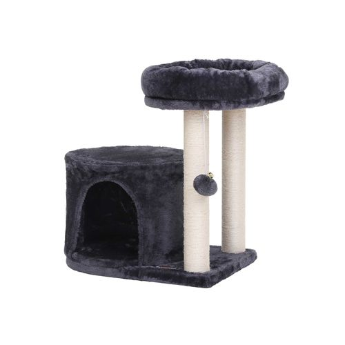 Simple Structure Cat Tree
