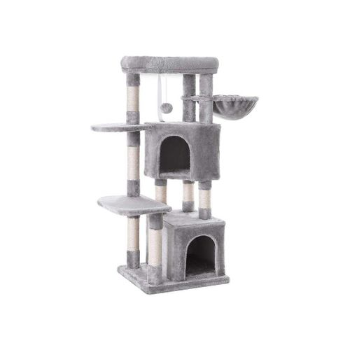 47.2 Inches Cat Tree
