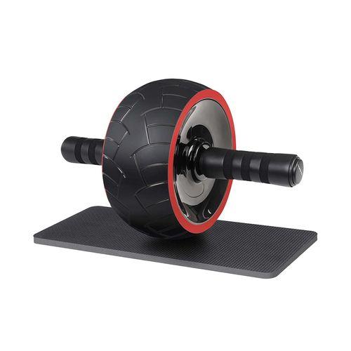 Ab Roller Wheel Black
