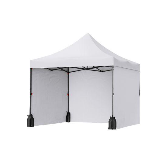 Pop up Sunshade Tent