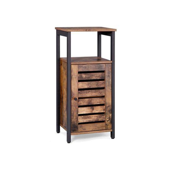 Industrial Floor Standing Cabinet