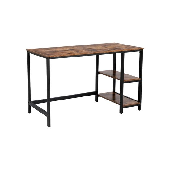 47 Inches Office Study Desk