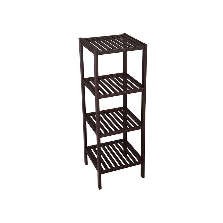Single Column Storage Rack