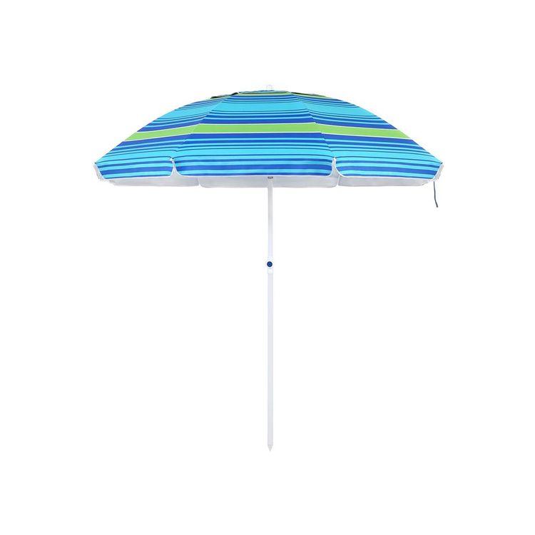 Tilt Function Outdoor Umbrella