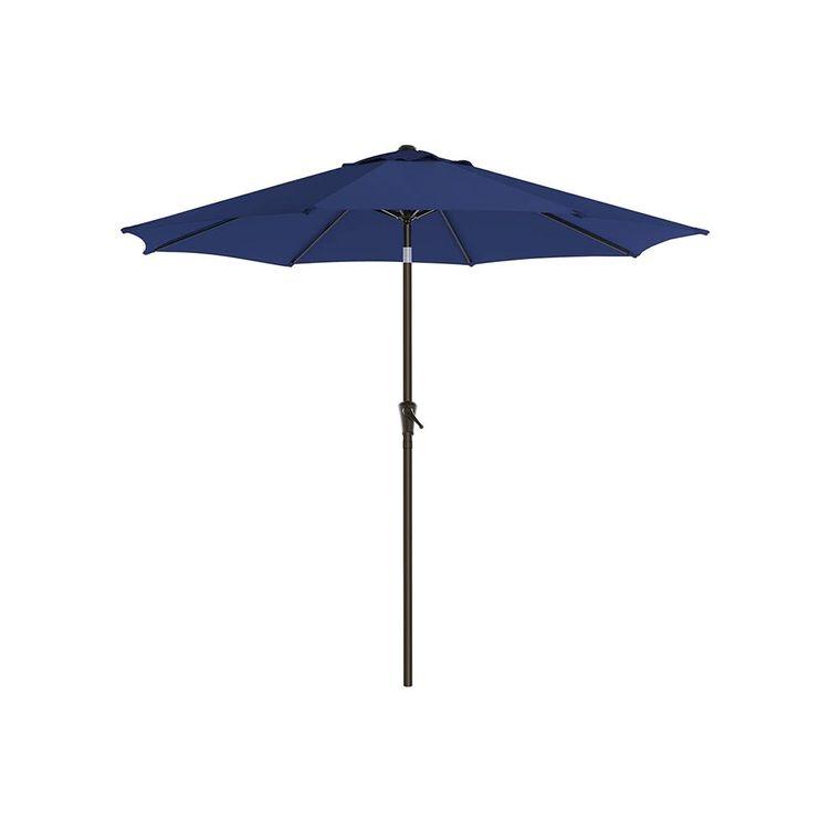 UPF50 Plus Outdoor Umbrella
