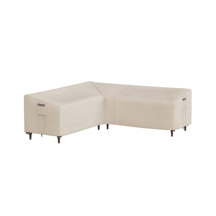 Outdoor Sectional Cover