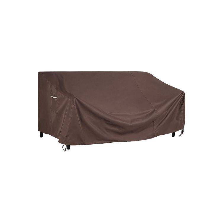 Waterproof Outdoor Sofa Cover