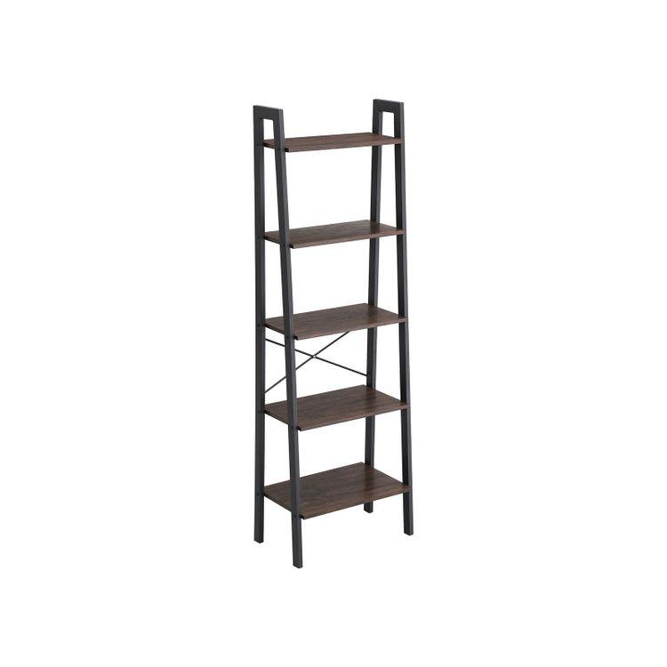 Industrial Shelf Storage Unit