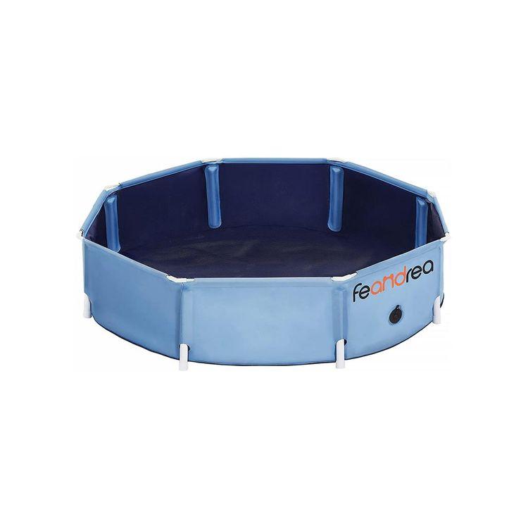 Portable Pet Swimming Pool