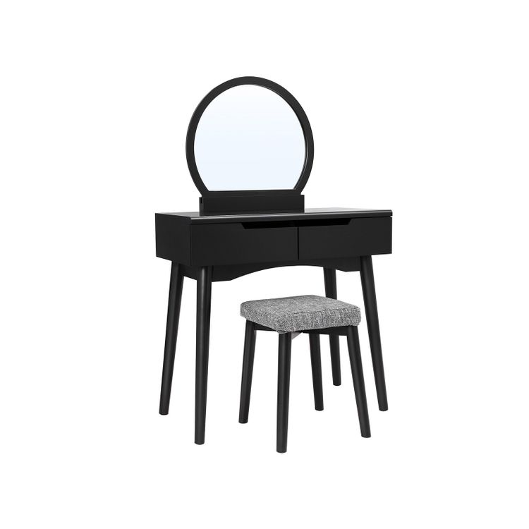 Stylish Modern Vanity Set