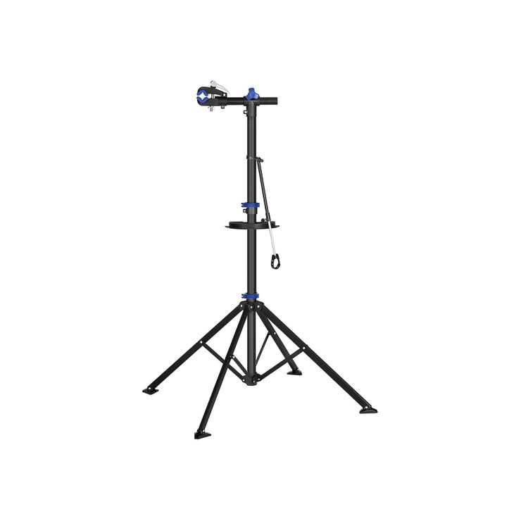 Bike Repair Stand with Quick Release