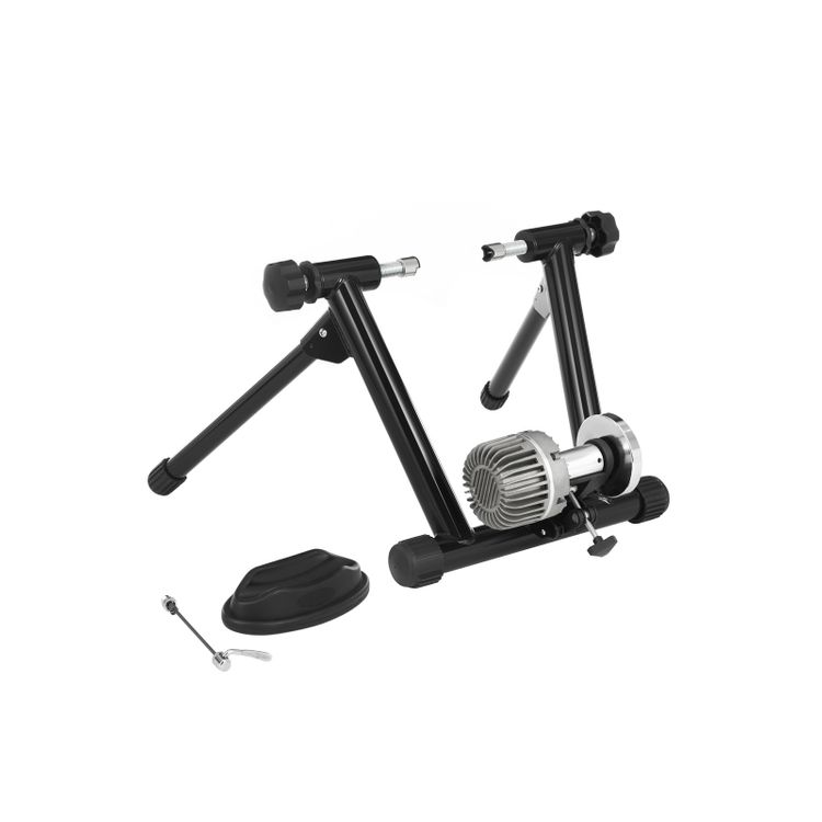 Fluid Bike Trainer Stand