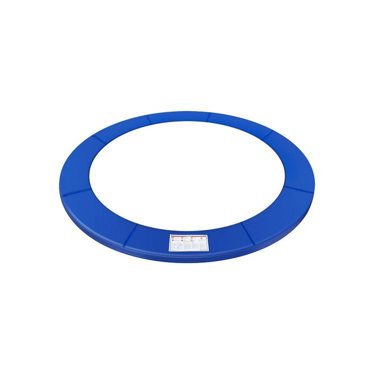 12 Feet Trampoline Safety Pad