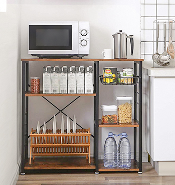 kitchen rack sale banner
