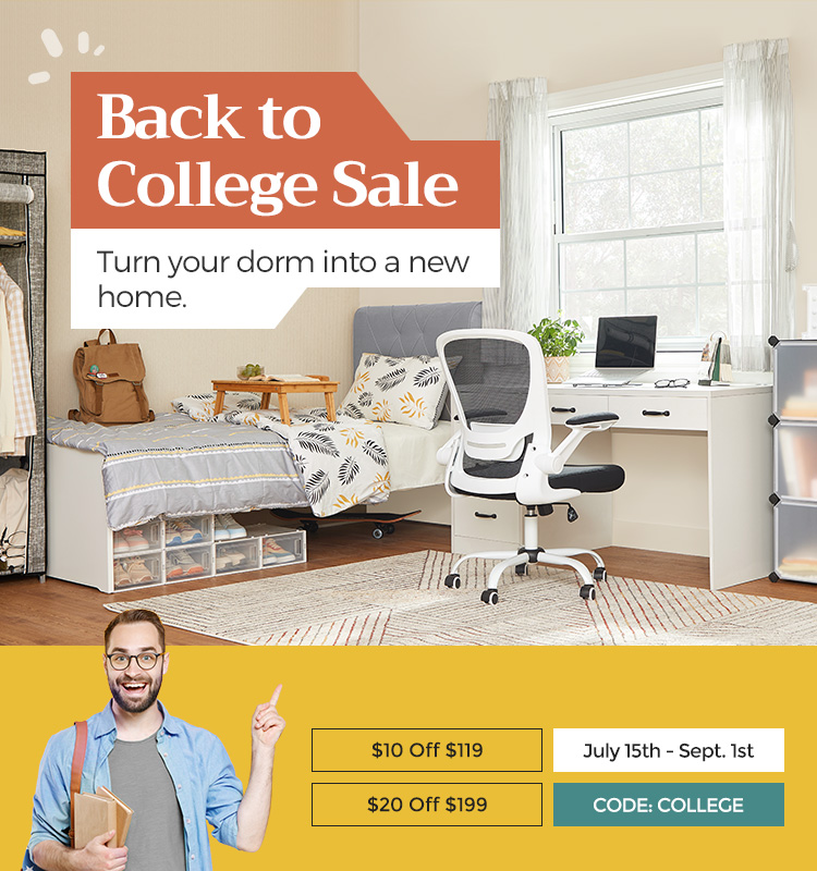 back-to-college-WAP-Slideshow-Back-to-college-banner-M-US.jpg