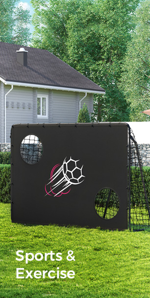 sports-sale-PC-Homary Section with pictures and 8 products-outdoor-landingpage-PC-US_06.jpg