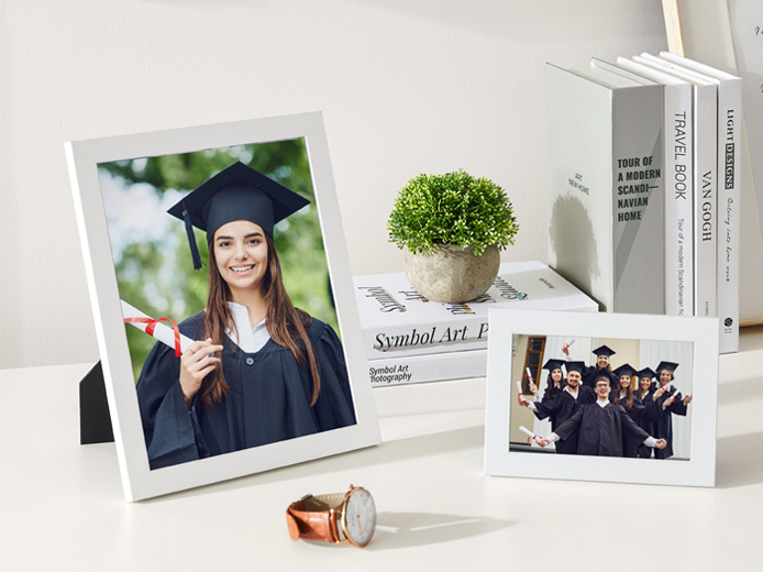 graduation-sale-PC-Promotion Blocks with Texts and Products Below-Graduation-GIFTS-PC_08.jpg