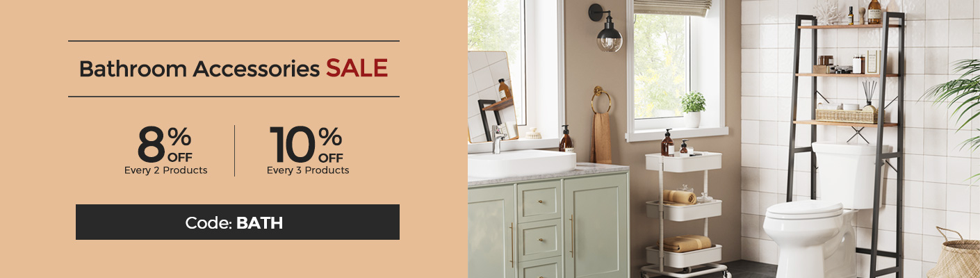 bathroom-sale-PC-Slideshow-Bathroom-Sale-listpage-PC-EN.jpg