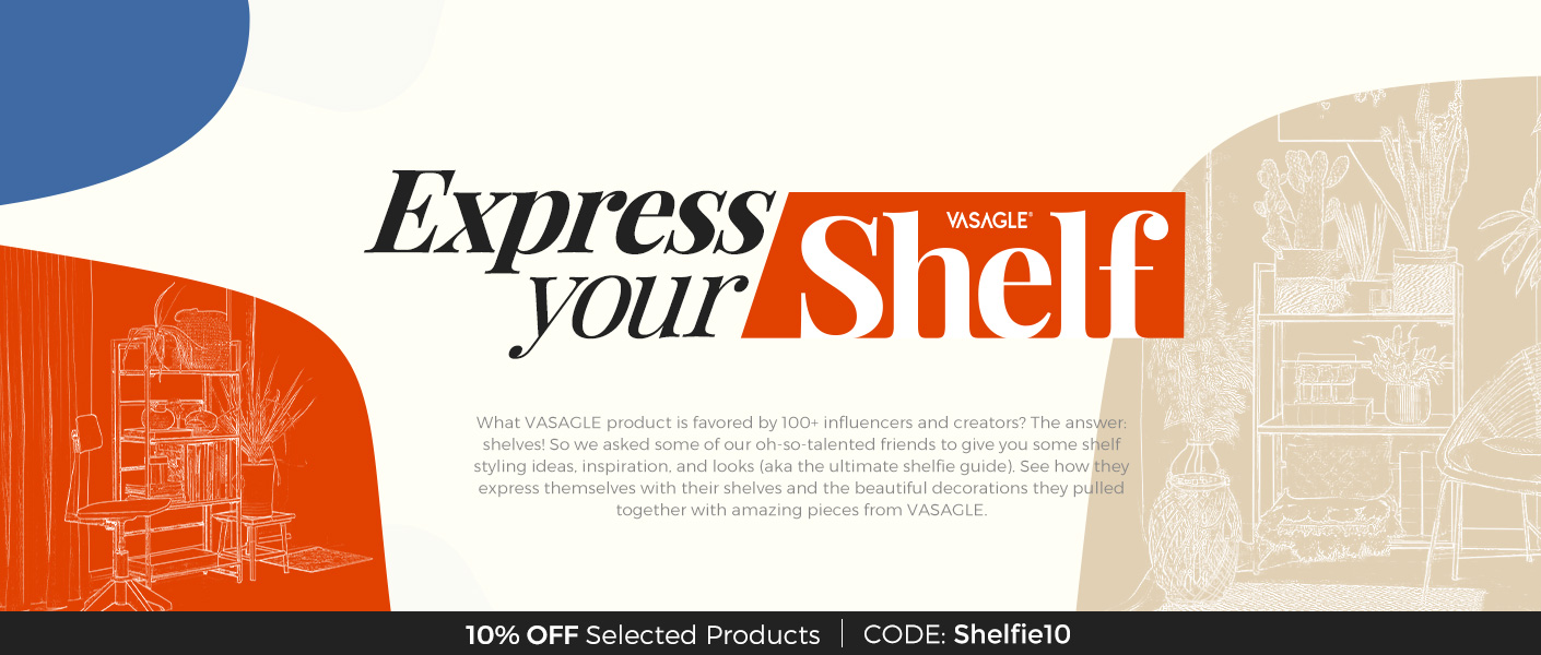 express-your-shelf-PC-Express your shelf-1410x600-PC端海报.jpg